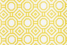 Image result for florence broadhurst wallpaper patterns