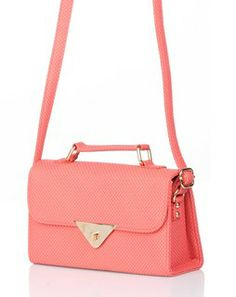 Sling Bag | just bags | Pinterest | Bag
