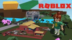 12 Best Roblox Images Bug Report Android App Design - a glitch in roblox city tycoon 2