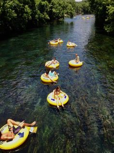 15 Best floating river images in 2015 | Cool pools, Water