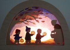 The reversal – Hanukkah Fall Crafts, Christmas Crafts, Diy Crafts, Diy For Kids, Crafts For Kids, Tissue Paper Art, Waldorf Crafts, Marti, Fabric Wreath