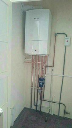 At Blue Flame Gas Solutions we are Central Heating specialists covering Cardiff, Swansea and all surrounding towns!  Take a look at our website for more information on our services – www.blueflamegassolutionsltd.co.uk
