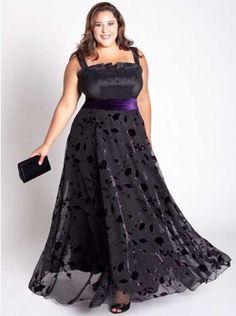 Fat women dress for fat women collection beautiful dress for fat