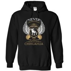Do you like Chihuahua and want to get it? Yes, this is a good chance for you to buy the shirt to wear for this winter season. Quickly, Quickly!!! Not sold in the store, only available in the link. https://www.sunfrog.com/Pets/Women-Love-CHIHUAHUA-New-Design-1-4911-Black-11489139-Hoodie.html?48349. Don't forget like and share to your friends or someone relating this! Thank you so much. #chihuahua #dog #pet #tshirt