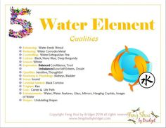 Feng Shui By Bridget 39 S Wood Element Qualities Join Me On