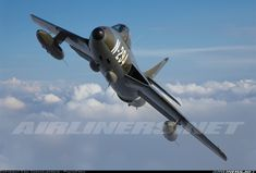 Photo taken at In Flight in Netherlands on May Great Pictures, Cool Photos, Air Force Aircraft, Air Photo, Aircraft Pictures, American War, Great Shots, Royal Navy, Military Aircraft