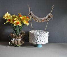 Happy 90 TH Birthday   Anniversary  Cake by inspiredcompany4u