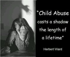 The greatest portion of child abuse does not come from parents or stepparents...it comes from Siblings. Verbal Abuse, Emotional Abuse, Narcissistic Mother, Narcissistic Abuse, Child Abuse Quotes, Fatherless Children, Dr Phil Quotes, Toxic Relationships, Abusive Relationship