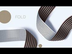 Graphic Design | Fold | Adobe Illustrator/Photoshop - YouTube