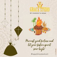 Sending out heartfelt greetings for the auspicious festivities on the occasion of Lohri and Makar Sankranti.  #lohri #makarsankranti #lohri2019 #makarsankrantiwishes #festivities #auspicious #greetings #warmwishes #celebrations #traditions #dressup #festivelook