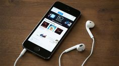 Mark Orsborn posts on twitter 10 podcasts for Marketers  (he works at salesforce)