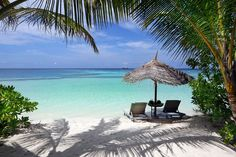 Top 16 Family Friendly All Inclusive Resorts Maldives Holidays, Family Friendly Resorts, Visit Maldives, Overwater Bungalows, Beach Villa, Summer Bucket Lists, Crystal Clear Water, Island Resort, All Inclusive Resorts