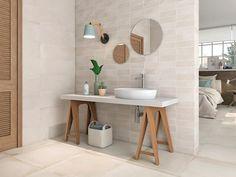 lavabos-con-encimera_ampliacion.jpg (800×600)