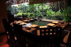 Shima- Japanese Restaurant, the best Teppanyaki and Sushi in town (Shm4)