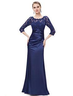 Ever Pretty Womens Elegant Lace Long Sleeve Floor Length ... https://www.amazon.com/dp/B00W32N1YU/ref=cm_sw_r_pi_dp_x_phH2xbW9DECCN