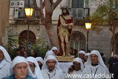 Image result for settimana santa cagliari Keep Alive, Holy Week, Santa, Culture, Image