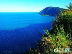 #destinazioneconero  #rivieradelconero  #travel #vacanze  www.rivieradelconero.info Riviera del Conero  Parco del Conero