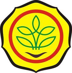 logo-garuda-pancasila-emas | Gudang Logo | Pinterest | Logos
