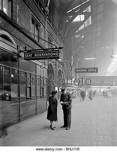 Liverpool Street Station, - At journeys end for . Old Train Station, Train Stations, London History, British History, Vintage London, Old London, East End London, Journey's End, Liverpool Street