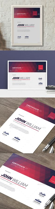 23 Best Certificate Layout Images Certificate Layout Certificate