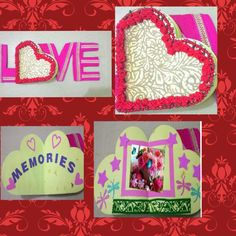 Wedding memory book/Guestbook. Love albums/Scrapbooks specially handmade for birthdays, anniversary,baby record book,special occasional gifting purpose.Can be customized and personalised.Call or whatsapp @7093192088.