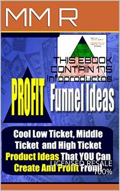 THIS EBOOK CONTAIN 175 infoproductos: LICENSED RESALE 100% by MM R, http://www.amazon.com/dp/B00SGEVJ3E/ref=cm_sw_r_pi_dp_ytCVub0TP63F2
