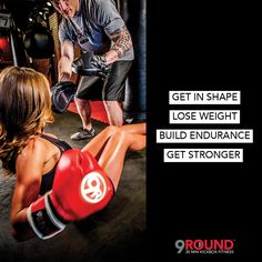 Looking for a workout that fits YOUR needs? 9Round is the one to help you reach your goals! We will be opening soon. NOW is the time to take advantage of our Pre-Opening Special! Get a FREE 1-week trial AND the absolute lowest membership rates! Pre-register now! https://www.9round.com/fitness/waldorf-md-x2248