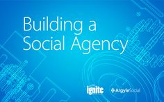 Do you help clients build and manage social media marketing programs? If so, we have a special treat for you! #socialmedia
