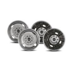 Pacific Dualies 43-1608 Polished 17 Inch 8 Lug Stainless Steel Wheel Simulator Kit for 2005-2017 Ford F350 Truck - http://www.caraccessoriesonlinemarket.com/pacific-dualies-43-1608-polished-17-inch-8-lug-stainless-steel-wheel-simulator-kit-for-2005-2017-ford-f350-truck/  #20052017, #431608, #Dualies, #F350, #Ford, #Inch, #Pacific, #Polished, #Simulator, #Stainless, #Steel, #Truck, #Wheel #Truck, #Truck-Wheels