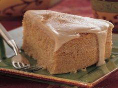 Chai Cake - I made this cake a few years ago and haven't been able to find the recipe since. What I remember about this cake is that it was extremely moist and delicious!