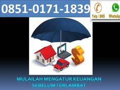Asuransi Kesehatan Di Surabaya, Asuransi Pendidikan Dan Kesehatan Anak Terbaik, Asuransi Kesehatan Dan Pendidikan Untuk Anak, Asuransi Kesehatan Dan Pendidikan Buat Anak, Asuransi Kesehatan Untuk Anak Balita, Asuransi Kesehatan Untuk Anak Yang Bagus, Asuransi Kesehatan Buat Anak, Asuransi Kesehatan Untuk Anak Bayi, Asuransi Kesehatan Yang Bagus Buat Anak, Asuransi Pendidikan Dan Kesehatan Buat Anak