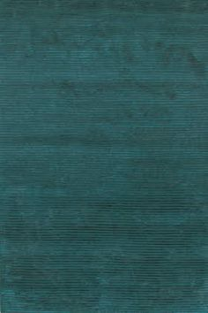 Surya Mugal IN-8253, a little more expensive but solid color in teal (for living room)