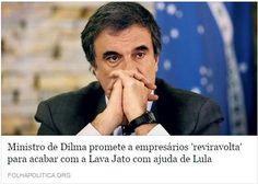 PT manobra para desviar acusações sobre Lula e DIlma da operação Lava Jato http://gazetadasemana.com.br/coluna/870/pt-manobra-para-desviar-acusacoes-sobre-lula-e-dilma-da-operacao-lava-jato…