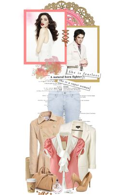 """""""This is my mind, it goes over and over the same old lines. And this is my brain, its torturous analytical thoughts make me go insane ..."""" by sassi2 ❤ liked on Polyvore"""