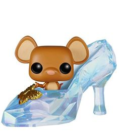Funko - Figurine Disney Cinderella Movie - Gusgus Pop 10c... https://www.amazon.es/dp/B00SW462TY/ref=cm_sw_r_pi_dp_x_KnhFzbE9A1NB2