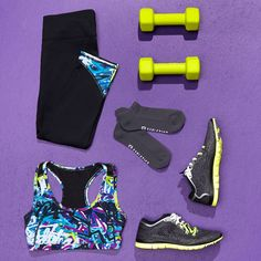 #outfit #ootd #entrenos #entrenamiento #ropa deportiva #fitness #deporte #mujer #pesas