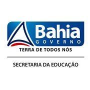 PROF. FÁBIO MADRUGA: Educação/BA terá concurso para 7.131 vagas em 2016...