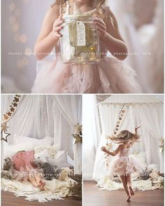 Yall! I just can't with this session!!!! I mean Gah!!!!! Amazing star garland by @mrsmorrismade check them out Yall they have so much amazing choices and just the sweetest #chubbycheekphotography #allaboutme #tutudumonde #potterybarnkids #rhbabyandchild #makingmagic #themagicofchildhood #thewoodlandstxchildphotographer #shareyoursparkle #childphotographer #texaschildphotographer #houstontxphotographer #thehoustonstudio