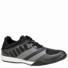 95dcc42a576 12 Best Shoes - Walking images