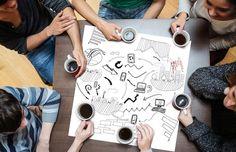 """""""Uma chávena de café ajuda a retomar produtividade após o almoço"""", dizem especialistas https://angorussia.com/lifestyle/saude/chavina-cafe-ajuda-retomar-produtividade-apos-almoco/"""