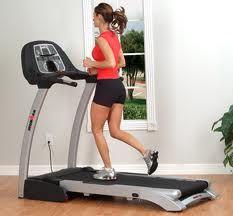 Spinning Exercise  Cara Asyik Bakar Lemak