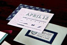 Modern-Letterpress-Wedding-Invitations-Kate-Holgate-RSVP