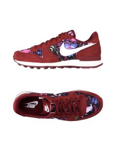 newest 6750f 694c0 Sneakers Et Tennis Basses Femme. Shoes SneakersNike ...