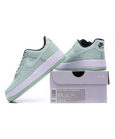 best sneakers 190c7 8d484 Women s Nike Air Force 1 White Pink