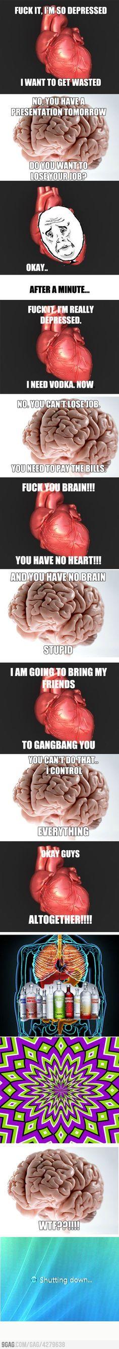 Hahahahahahahahaha lmfao