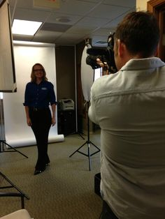 We can't wait to show you our new staff photos! #dental #dentist #office
