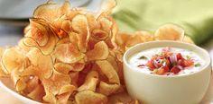 Apple Bee's Potato twisters copy cat recipe!! BEST EVER-- Here is the recipe>>>>>>> http://applebeesathome.blogspot.com/2012/05/potato-twisters.html