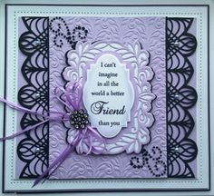 NEW CREATIVE EXPRESSIONS Craft Dies Sue Wilson THE GEMINI COLLECTION | eBay