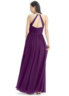 Weddings & Events Impartial Hes Bride Dark Purple Cocktail Dress Sexy Flower Strapless Knee Length Sleeveless Applique Prom Formal Gown Robe De Soiree