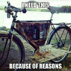 Ingenious.